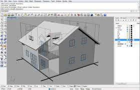 rhinoceros vs sketchup g2 crowd