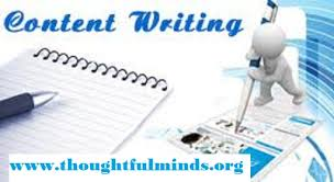 Best Resume Writing Services India by Best Content Writing Services In India Is Available Here