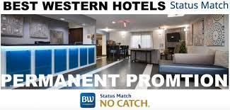 best western best western rewards
