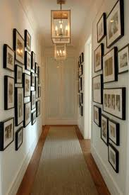 21 creative picture wall ideas and photos for 2017 picbackman