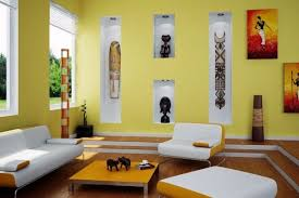 home decorating ideas living room walls living room amazing simple living room wall ideas simple living