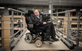 Stephen Hawking Chair Custom Ride Along Wheelchairs Double Ninth Festival