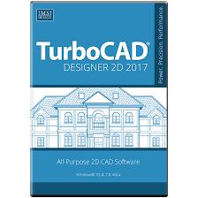 amazon com turbocad designer 2017 download software