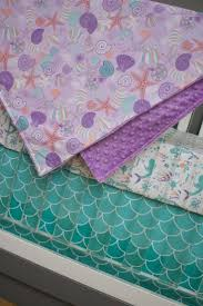 Teal And Purple Crib Bedding Decoration Purple Crib Bedding Wow Factor For Sets Home