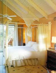 White Romantic Bedrooms Yellow And White Bedroom Touch Of Yellow In The Bedroom Panda S