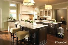 two island kitchen kitchen with two islands kitchen island this with its so