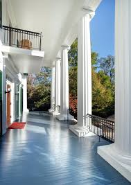 Front Porch Column Covers by Craftsman Columns Porch Column Wraps Round Trim Ideas Stone Porch