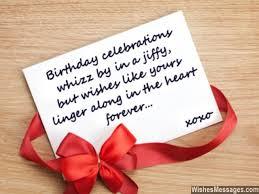 thank you card for birthday wishes u2013 gangcraft net