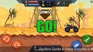monster truck video game play monster truck android gameplay mad truck challenge monster