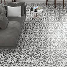 floor and decor smyrna ga floor and decor outlets of america smyrna ga home design 2017
