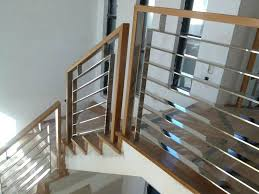 home interior railings accessories foxy home interior stair decoration solid oak