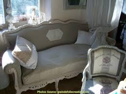 canape style ancien faire le relais canapé style ancien tissus artsvette
