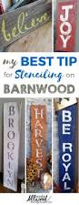 best 25 words on wood ideas on pinterest making signs on wood