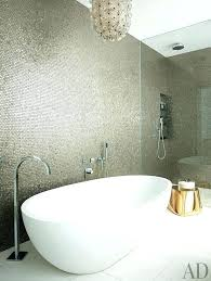 bathroom wall tile design bathroom wall pictures wall tile bathroom ideas image walk in