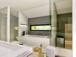 led einbaustrahler badezimmer led spots badezimmer am besten pic und fffbdfadcfdf led
