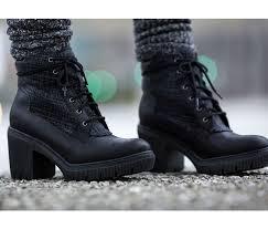 womens cat boots canada 27 best estructuras images on caterpillar