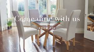 Next Kitchen Furniture Dining Room Table Chairs Popular Kitchen Furniture For