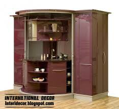 cabinets for small kitchens cabinets modules designs for small kitchens small over kitchen