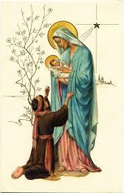 catholic christmas cards catholic charities christmas cards christmas lights decoration