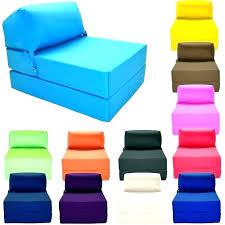 canap lit pliant fauteuil lit pliant livingbranches co