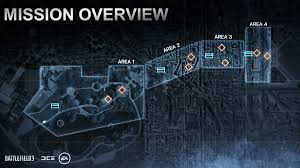 battlefield 3 mission wallpapers prepare for battlefield 3 open beta players to battle on