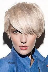 easy to care for hairstyles short hairstyles beautiful easy to take care of short hairstyles