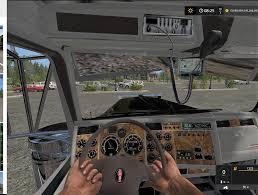 buy kenworth w900 kenworth w900 v1 0 truck farming simulator 2015 15 mod