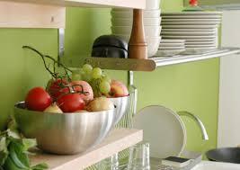 kitchen shelves design ideas shelving readymade wall shelves alluring readymade wall shelf