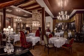seraser fine dining restaurant tuvana hotel
