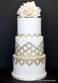edmonton wedding rustic vintage wood crate cake flower petal sugar