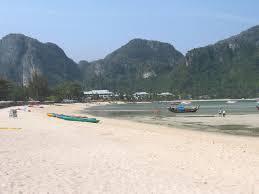 phuket islands the phi phi islands