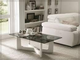 Esszimmer Glastisch Oval Glastisch Design Cheap Ray Lounge Tisch Beige Glastisch Tisch