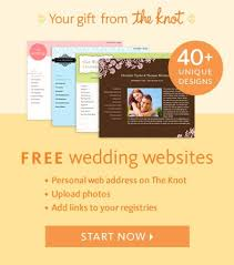 wedding registry website reviews the knot wedding registry wedding photography