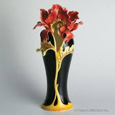 Franz Butterfly Vase The 398 Best Images About Butterfly And Other Vases U0026 Teapots On