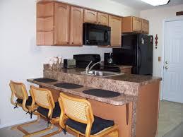 condo kitchen renovation toronto u2014 the clayton design small