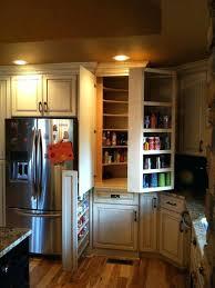 kitchen cabinets new brunswick kitchen cabinets new brunswick nj shediac used in best sabremedia co