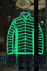 1267 best visual merchandising u0026 store design images on pinterest