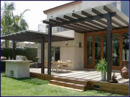 Insulated Patio Roof by 100 Patio Cover Designs Metal Roof Patio Cover Designs