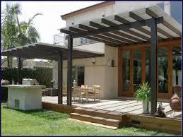 covered porch design outdoor ideas backyard patio cover designs patio cover kits
