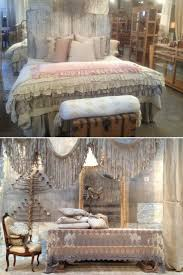 Romantic French Bedroom Decorating Ideas 112 Best Bedrooms Images On Pinterest Beautiful Bedrooms 3 4