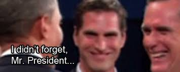 Josh Romney Meme - tagg romney gifs get the best gif on giphy