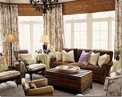 Touched By Design Blinds Cote De Texas Window Treatments Do U0027s And Don U0027t