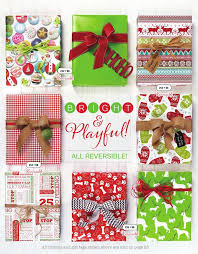 christmas wrapping paper fundraiser 25 best wrapping paper images on fundraising