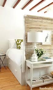 bedroom nook tiny bedroom nook tiny bedroom nook small bedroom reading nook