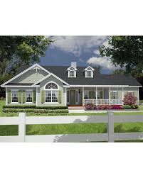 amazingplans house plan 1885c slm country house plan wrap around