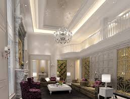 living room luxury living room design 26 cool features 2017