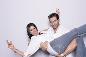 White Photo Backdrop Chico Photo Booth Rental Classic White Backdrop U2014 Trébooth