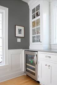 benjamin moore paint color benjamin moore chelsea gray hc 168