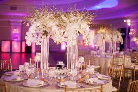 wedding flowers decoration outstanding wedding flowers decoration ideas wedding flowers