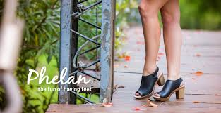 buy boots za phelan footwear south manufactured leather